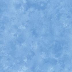 Cloudy Texture - SKY