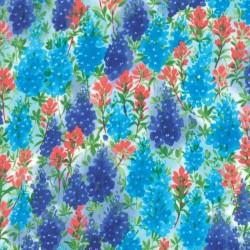 Wildflowers - IVORY