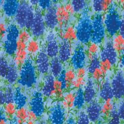 Wildflowers - SKY