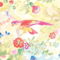 Fluttering Fantasy - CLOUD