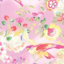 Fluttering Fantasy - LAVENDER