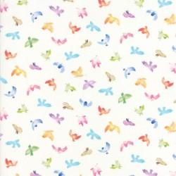 Little Birdies - CLOUD