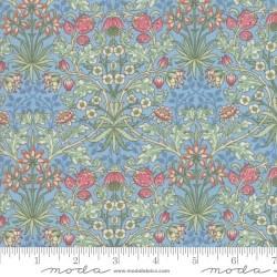 Hyacinth - WEDGEWOOD