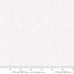 Tangles - WHITE