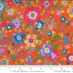 Flower Garden - CLEMENTINE