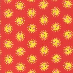 Suns - CHERRY