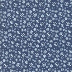 Snowflakes - MIDNIGHT