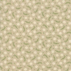 Blooms - TAUPE