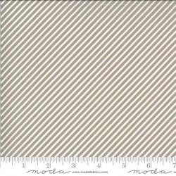 Stripe - STONE