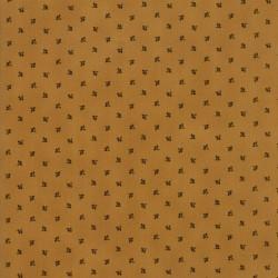 NOSEGAY - GOLDEN YELLOW
