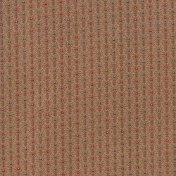 Small Textured Stripe - TAN