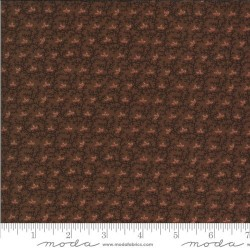 Viney - MEDIUM BROWN