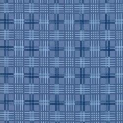 DRUMSHANBO - BLUE