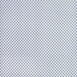 BALLYKELLY - OFF WHITE/SKYLIGHT