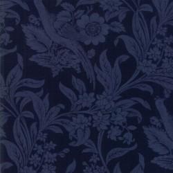 ARUNDEL - HAGUE BLUE