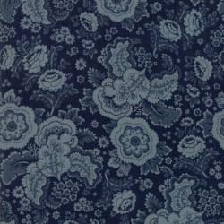 CHICHESTER - HAGUE BLUE
