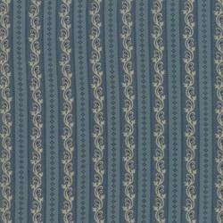 LOXHILL - STIFFKEY - BLUE