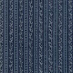 LOXHILL - HAGUE BLUE