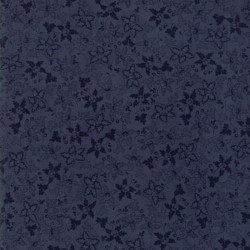 WADHURST - HAGUE BLUE