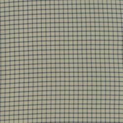 PEVENSY - HAGUE BLUE