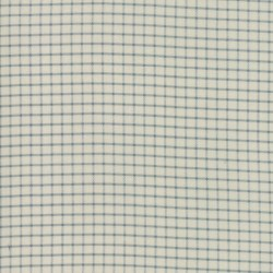 PEVENSY - OVAL ROOM BLUE