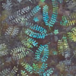 Bahama Batik - LAGOON