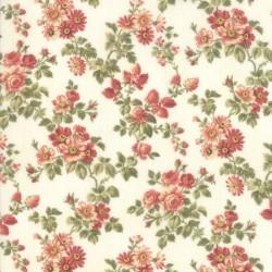 Bouquets - PORCELAIN