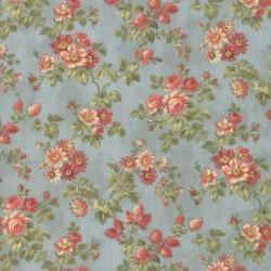 Bouquets - PATINA