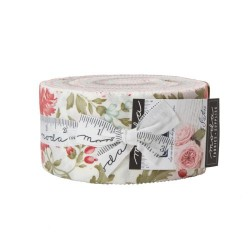 Rue 1800 Jelly Roll (40)