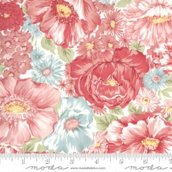 Florish - CRYSTAL