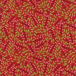 HOLLY BERRIES - BERRY