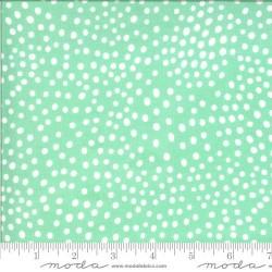 Movement Dots - AQUA