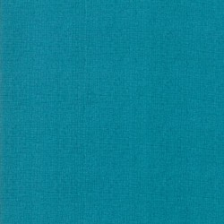 Thatched - TURQUOISE