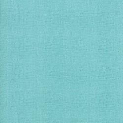 Thatched - SEAFOAM
