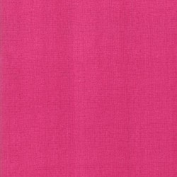 Thatched - FUSCHIA
