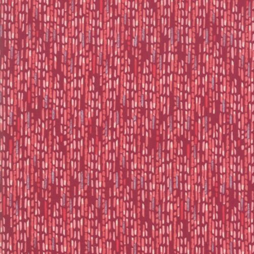 Painted Meadow Jelly Roll (40)