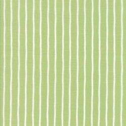 HANDMADE STRIPE - APPLE