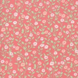 Pocket Full of Posies - ROSE