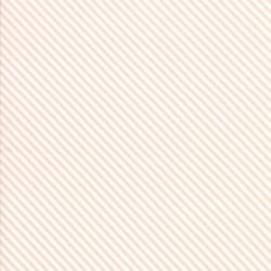 Candy Stripe - POSIE PINK