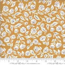 Enchanted Bloom - GOLDEN
