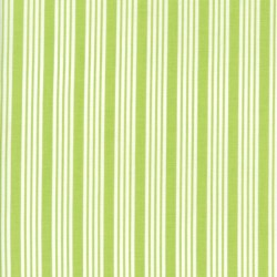 STRIPE - GREEN