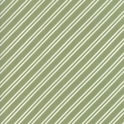 Tie Stripe - LEAF