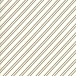 Tie Stripe - CREAM