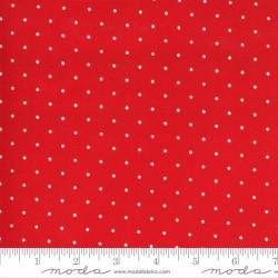 Sweet Dot - RED