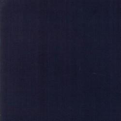 CHAMBRAY WOVEN - DENIM