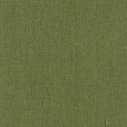 MINI CHECK WOVEN - GREEN