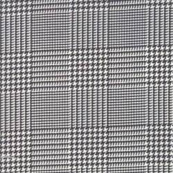 Tweed -  CHARCOAL