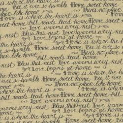Home Script - Oat