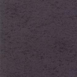 Home-Rice Paper - Slate
