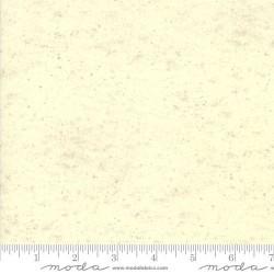 Rice Paper - SNOW